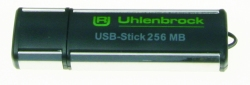 USB - Stick 256 MB