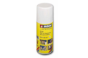 Fix. spray 200ml