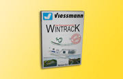 WinTrack 3D Full Version CZ